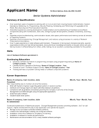 Systems Consultant Sample Resume desk attendant cover letter     Consultant Resume Sample Sample Management And Hr Consultant Resume Functional Summary Customer Service Resume Customer Independent