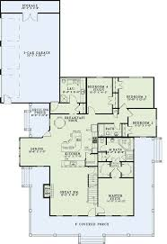 110 best this new house images on pinterest house floor plans