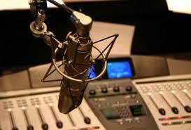 A história da misteriosa rádio fantasma