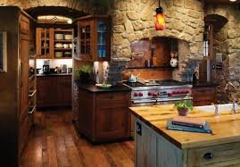 masonry kitchen interior decoration ideas small design ideas