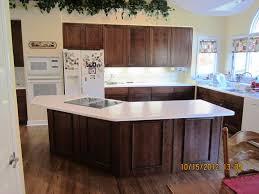Small Kitchen Design Ideas 2012 100 Kitchen Design Boards Kitchen Designs Paint Colors For