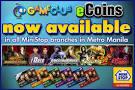 Gameclub Ecoin Hack Com