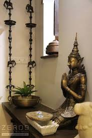 234 best indian home decor images on pinterest indian interiors