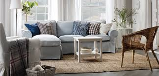 Ikea Living Room Chairs Home Design Ideas - Living room set ikea