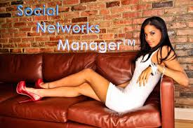 Hiring Promotional Models and Dancers in NYC for Comic Con and Corporate Events (New York City Girls)
