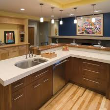 Kitchen Counter Designs by Kitchen Counter Design Modern Kitchen Counter Design Modern