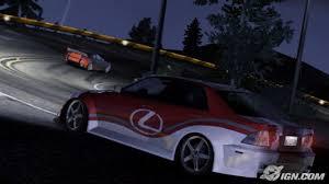 Topico Oficial de discussão sobre Need For Speed Images?q=tbn:ANd9GcQkPCcuJvAUDaYJ7wTZrEvXjrVNUsw6vVO_57p8U0A5JrH3E3Ii