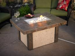 Menards Wicker Patio Furniture - exterior inspiring patio decor ideas with costco fire pit