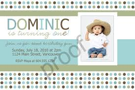 Invitation Cards Baptism Modern And Creative Birthday Invitations Cards Registaz Com