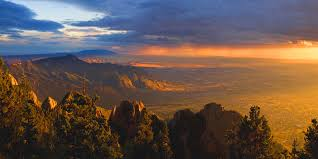 homes for sale in albuquerque new mexico