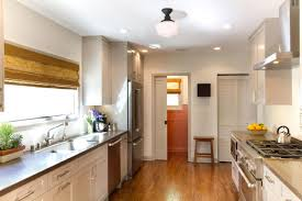 kitchen cabinets white cabinets with exposed hinges small kitchen