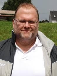 <b>...</b> Michael Rubel Es fehlen Jens Brzenk, Tom Brzenk, <b>Volker Berghoff</b>, <b>...</b> - mike-neue