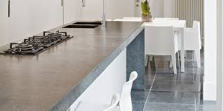 contemporary kitchen island belgian blue stone worktop with 80mm contemporary kitchen island belgian blue stone worktop with 80mm mitred downstand