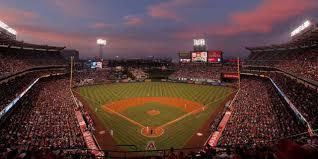 Stadium Lofts Anaheim Floor Plans spotlight anaheim visit california
