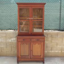 antique hutches antique credenzas antique furniture antique