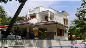 28 kerala home design 2000 sq ft finished house in kerala kerala home design 2000 sq ft finished house in kerala in 2000 square feet kerala home