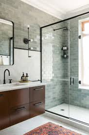 best 25 contemporary bathroom designs ideas on pinterest modern