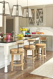 kitchen lighting requirements how to light a room how to decorate