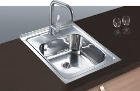 Anatomy Of A Kitchen Sink Home Design Inspirations - Kitchen sinks discount