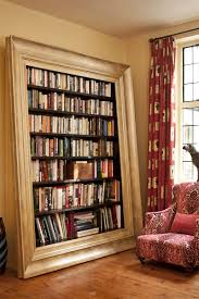 21 stunning bookshelves you u0027ll want for your home facebook