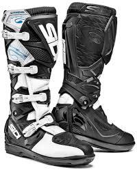 green motocross boots sidi crossfire 2 srs motocross boots sidi cross green black sidi