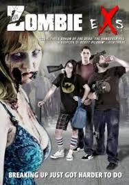 Zombie eXs (2012) [Vose]