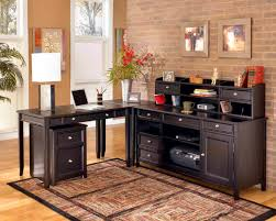 Decorate A Home Office Home Office Decorating Ideas For Office Space Home Office Home