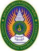 Nakhon Ratchasima Rajabhat University