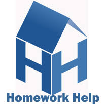 Secondary school homework help   Online essay Homework
