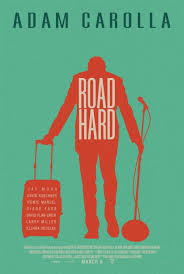 road-hard