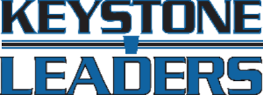Want to apply to be a Keystone Leader for the           school year  Johnston Community College