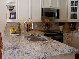 Removing An Old Kitchen Faucet by 100 Removing An Old Kitchen Faucet How To Install A Two