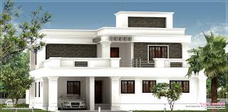 How To Design House Plans How To Design Home Capitangeneral