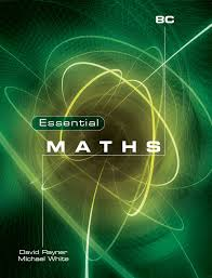 Homework help solving for x using distributive property   www     iTunes   Apple Socratic   Homework answers and math solver