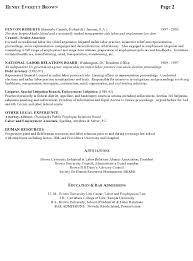 Wwwisabellelancrayus Pleasing Resumes National Association For Music  Education Nafme With Fair Sample Resume With Enchanting Resume Donts Also  Bartender     Resume Experts