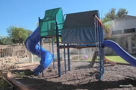 diy water park fun family activities