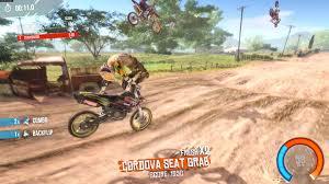 motocross madness 2 windows 7 mx nitro pc gamepressure com