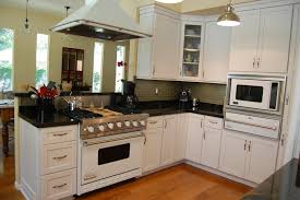 kitchen kitchen design classes online kitchen design advice