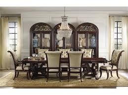 dining room furniture store home design furniture decorating