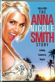 Regarder Anna Nicole (2014) en Streaming