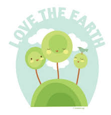 happy earth day | Tumblr