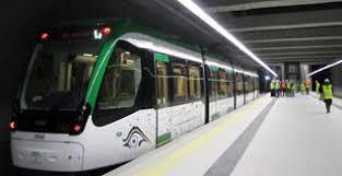Metro de Málaga | Introducción e información Images?q=tbn:ANd9GcQkamrwiqxiC3q0hNdzJMbNjfFc4g8xnVag-Sfm25rv3-ViKc4Naw