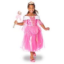 Aurora Halloween Costume Disney Aurora Costume Collection Kids Disney Store