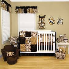 cosmopolitan baby boy nursery mes also images about nursery ideas