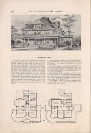 3884 best house plans images on pinterest house floor plans