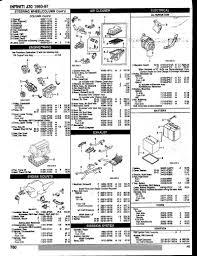 nissan almera engine diagram 2001 nissan pathfinder wiring diagram 2001 nissan pathfinder radio