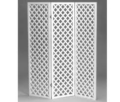 retractable room divider 100 wood room dividers 246 best folding screens and room