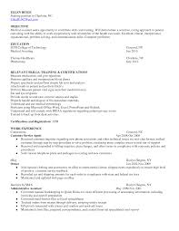 Moa Resume Sample by Assistant Sample Of Medical Assistant Resume