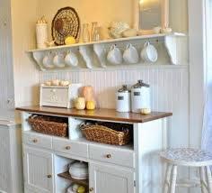 kitchen free standing kitchen cabinets with wheels 2017 ne