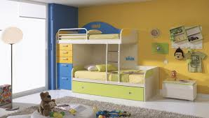 boys bedroom epic picture of furniture for kid boy bedroom delectable furniture for boy bedroom decoration using various boy bunk bed ideas charming picture of